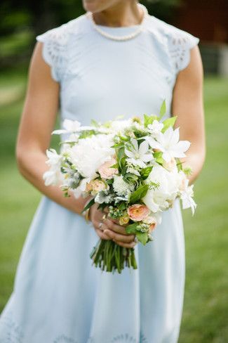 vermont-wedding-planning-storied-events.jpg