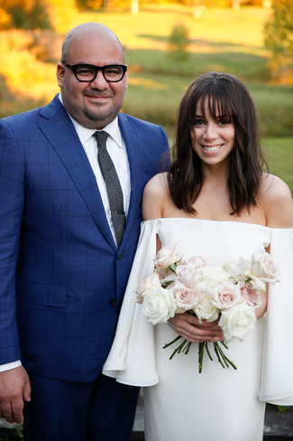 storied-weddings-happy-couple