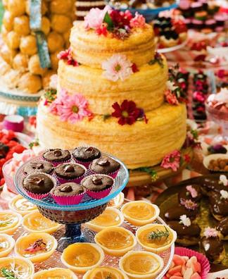 over-the-top-wedding-dessert-displays.jpg