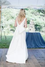 blue-wedding-cake-storied-events.JPG