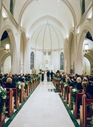 storied-events-church-wedding.jpg