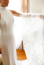 storied-weddings-private-home-event-plan