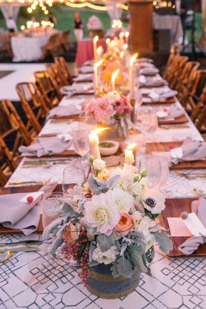 storiedevents_wedding.jpg