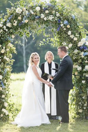 floral-arch-wedding-vermont-planner-storied-events.JPG