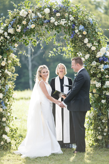 new-england-wedding-planner-storied-even
