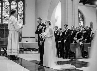 marriage-rites-church-wedding.jpg