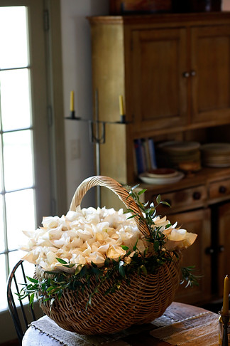 ceremony-petal-toss.JPG