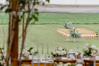 TM Wedding_1097.JPG