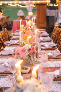 pink-grey-wedding-tent.jpg