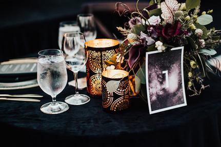 celestial-wedding-design-idea.jpg