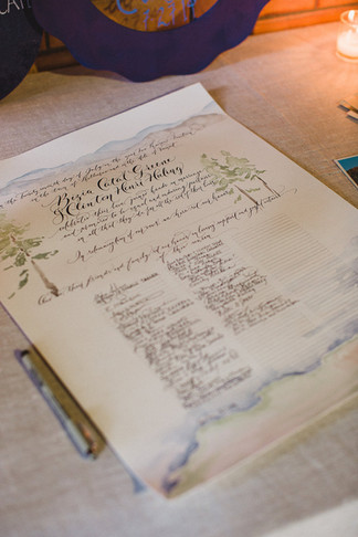 quaker-certificate-wedding-ceremony.jpg