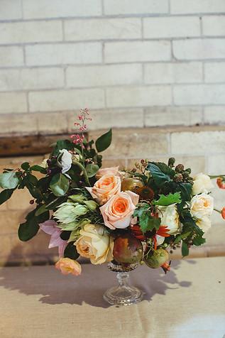 Storied-weddings-shelburne-farms-vermont.jpg