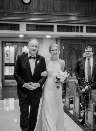 storied-weddings-church-ceremony.jpg