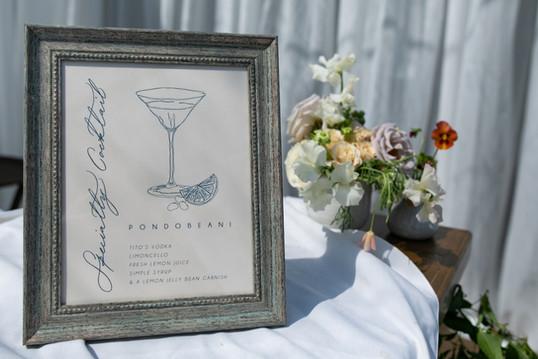 Storied-events-bar-menu-wedding-ideas.jp