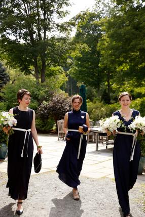 woodstock-vermont-wedding-planner
