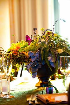luxury-stowe-vermont-wedding.jpg
