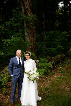 Vermont-wedding-planner-storied-events