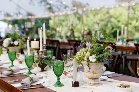 emerald-goblet-wedding-storied-events.JPG