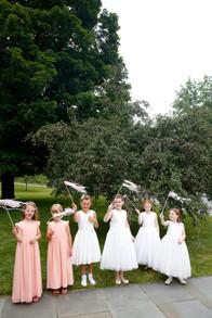 east-coast-wedding-planner