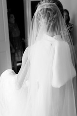 Raleigh-wedding-planner-storied-events.j