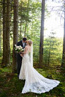 luxury-vermont-weddings-storied-events.2