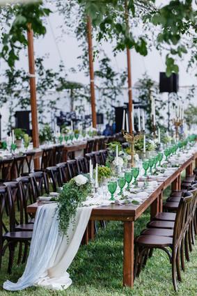 wedding-designer-new-england-storied-events.JPG