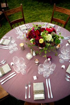 Purple-wedding-inspiration.JPG