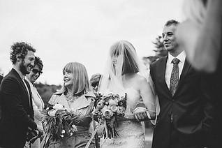 Top-wedding-planner-vermont.jpg