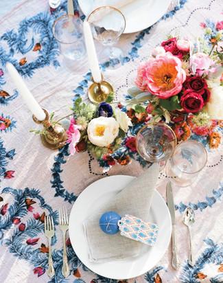Best-wedding-table-designs.jpg