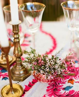 wedding-table-designs.jpg