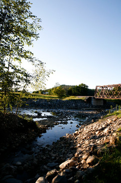 vermont-wedding-venue.JPG