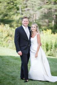 storied-wedding-vermont-luxury-planner.JPG