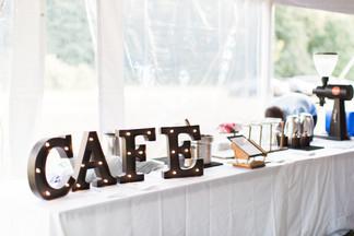 wedding-coffee-stations-ideas.jpg
