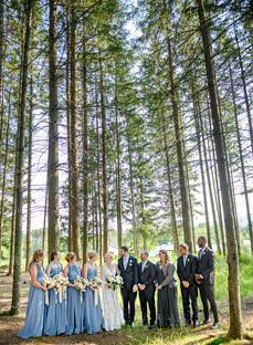 New-england-destination-weddings-storied