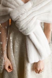 stowe-winter-wedding-details.jpg
