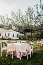 vermont-weekend-wedding-ideas-storied-ev