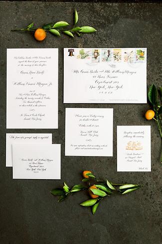 luxury-wedding-planner-storied-events.jpg