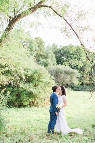 luxury-backyard-weddings-vermont.jpg