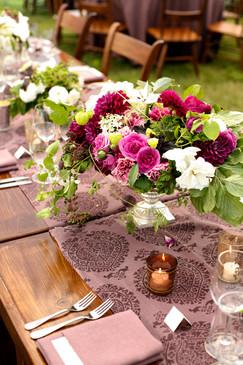 purple-tent-wedding-barn-wood-table.JPG