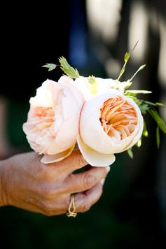 southern-vermont-wedding.JPG