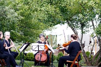 luxury-vermont-wedding-planner-storied-events.JPG