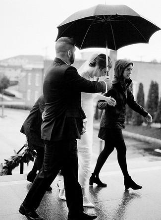 rain-plans-for-wedding-day.jpg
