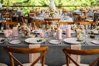 luxury-at-home-weddings-storied-events-e