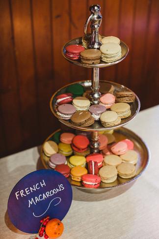 wedding-dessert.jpg