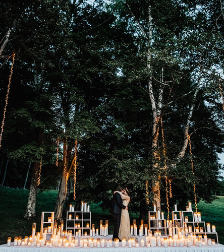 storied-events-luxury-weddings-new-engla