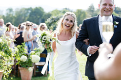 storied-bride-storied-events-amy-bennett-photography.JPG