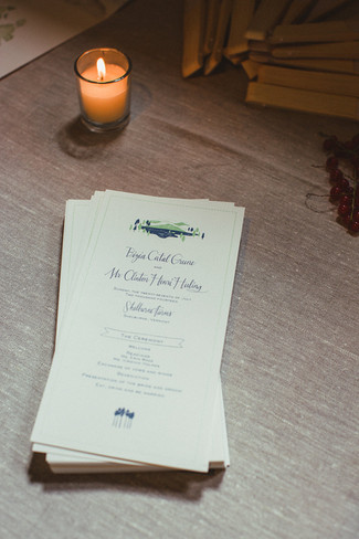mr.boddington-wedding-stationery.jpg