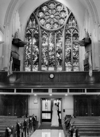 church-weddings.jpg