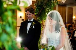 Stowe+Wedding.jpg