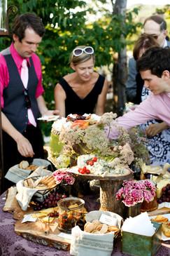 Chester VT wedding.JPG